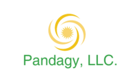Pandagy.com Logo